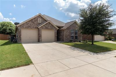 Celina  Residential Lease For Lease: 505 Mustang Trail