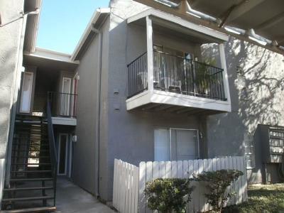 Dallas Condo For Sale: 5003 Skillman Street #214