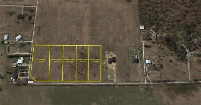 Combine Residential Lots & Land For Sale: 466 Farr Altom