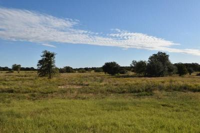 Farm & Ranch For Sale: Tbd N State Highway 108