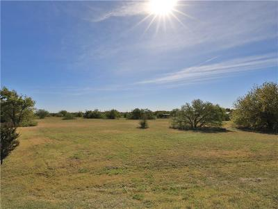 Haslet Residential Lots & Land For Sale: 2111 White Lane