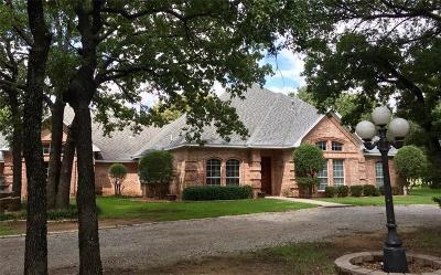 Bridgeport Single Family Home For Sale: 3001 N 10th Street