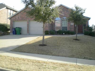 Heatherwood, Heatherwood 01, Heatherwood 2b Residential Lease For Lease: 5117 Blackelm Drive