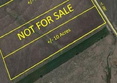 Waxahachie Residential Lots & Land For Sale: Tbdo5 Fm 877