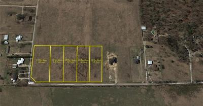 Combine Residential Lots & Land For Sale: 510 Farr Altom