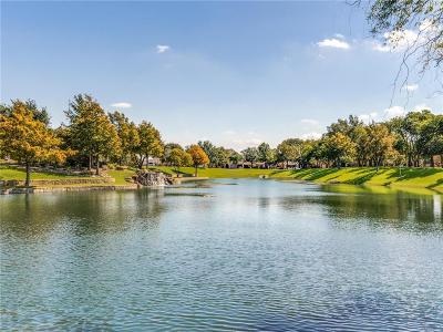Willow Pond, Willow Pond 02 Single Family Home For Sale: 25 Cattail Pond Drive