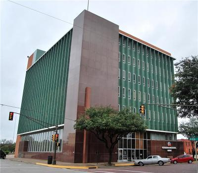 Angus, Barry, Blooming Grove, Chatfield, Corsicana, Dawson, Emhouse, Eureka, Frost, Hubbard, Kerens, Mildred, Navarro, No City, Powell, Purdon, Rice, Richland, Streetman, Wortham Commercial Lease For Lease: 100 N Main Street