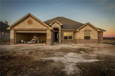 Godley Single Family Home For Sale: 212 Bayless Avenue