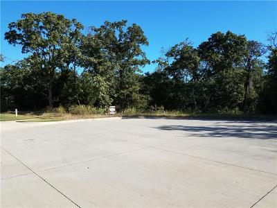 Southlake Residential Lots & Land For Sale: 1209 Andre Court
