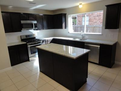 Single Family Home For Sale: 405 Acklington Drive