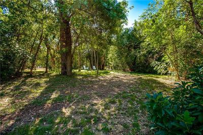 Dallas Residential Lots & Land For Sale: 604 W Colorado Boulevard