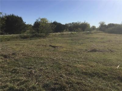 Kaufman Residential Lots & Land For Sale: 2521 County Road 141