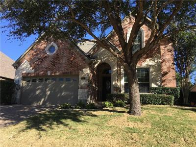 Willow Pond, Willow Pond 02 Residential Lease For Lease: 52 Misty Pond Drive
