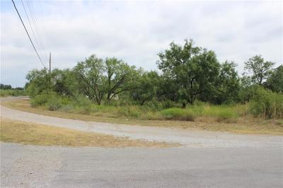 Stephens County Residential Lots & Land For Sale: 9724 County Road 204