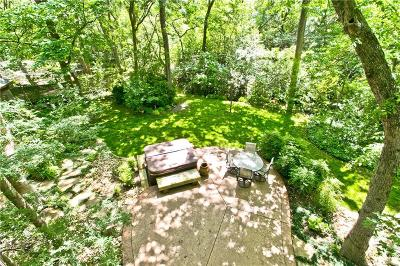 Fairview Single Family Home For Sale: 740 River Oaks Drive