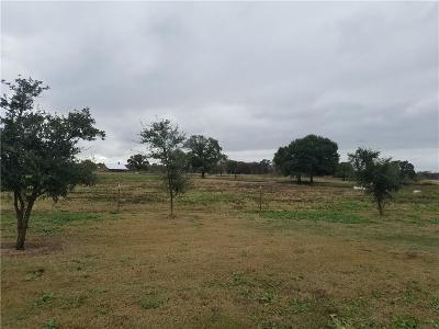 Residential Lots & Land For Sale: 006 Vz County Rd 2511