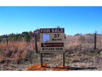 Lindale Residential Lots & Land For Sale: 0000 County Road 463 Road