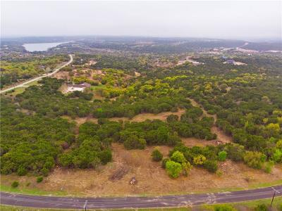 Erath County Residential Lots & Land For Sale: 1375 Compass Way