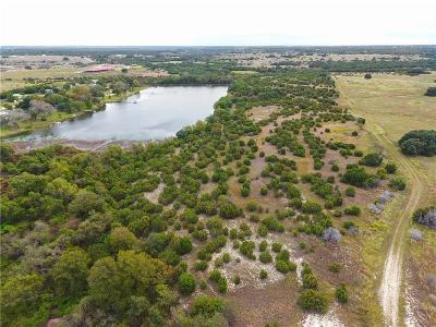 Stephenville Residential Lots & Land For Sale: Tbd N Us Hwy 281