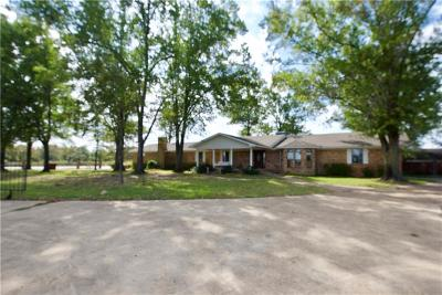 Ben Wheeler Single Family Home For Sale: 3340 Fm 314