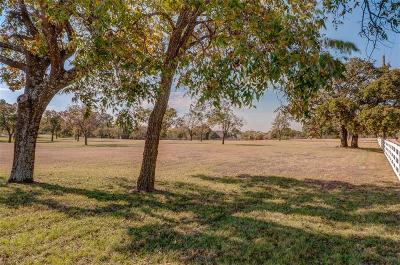 Southlake Residential Lots & Land For Sale: 1300 Sunshine Lane