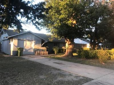 Plano Single Family Home For Sale: 3105 18 Street