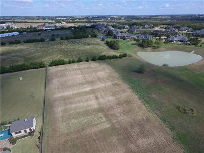 Rockwall County Residential Lots & Land For Sale: 335 Dennis Bailey Lane