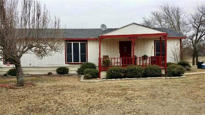 Royse City, Union Valley Single Family Home For Sale: 5904 County Road 2592
