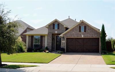 Savannah Single Family Home For Sale: 920 Lighthouse Lane