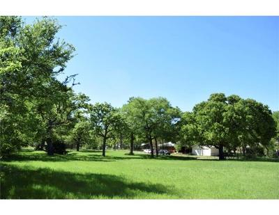 Arlington Residential Lots & Land For Sale: 6715 Calender Road