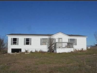 Godley Single Family Home For Sale: 6324 Friesian Drive