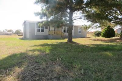 Azle Single Family Home For Sale: 128 Prairie Lane
