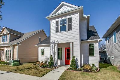Rockwall, Fate, Heath, Mclendon Chisholm Single Family Home For Sale: 385 Jordan Farm Circle