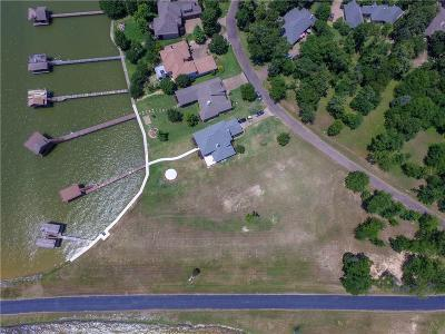 Mabank Residential Lots & Land For Sale: Hilton Head Island Drive