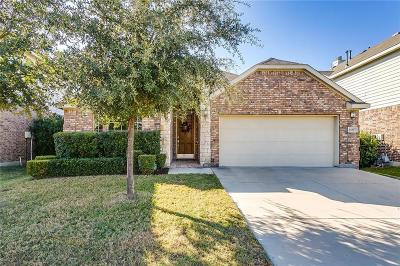 Villages Of Woodland, Villages Of Woodland Spgs, Villages Of Woodland Spgs W, Villages Of Woodland Spgs West, Villages Of Woodland Springs, Villages Of Woodland Springs W, Villagesof Woodland Springs B Single Family Home Active Contingent: 11817 Basilwood Drive