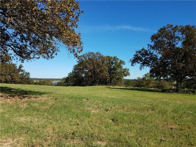 Athens, Kemp Residential Lots & Land For Sale: 6240 Overlook Point