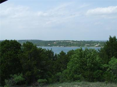 Erath County Residential Lots & Land For Sale: 3895 Beacon Lake Drive