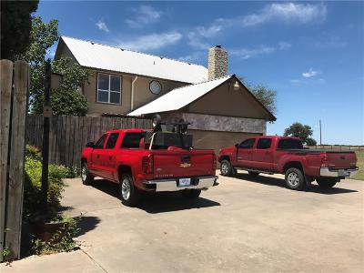 Celina  Residential Lease For Lease: 1475 E Sunset Boulevard