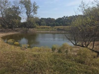 Granbury Residential Lots & Land For Sale: 601 Neri
