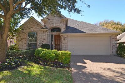 Fairview Single Family Home For Sale: 714 Pelican Hills Drive