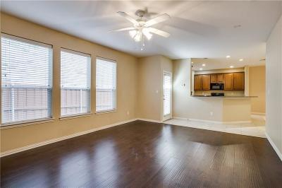 Townhouse For Sale: 6404 Othello Place