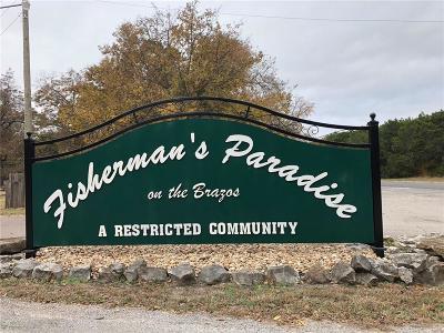 Rio Vista Single Family Home For Sale: 9324 Cherokee Trail