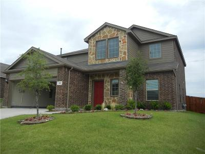 Celina  Residential Lease For Lease: 411 Paddock Lane