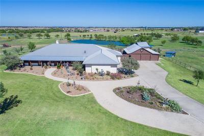 Farm & Ranch For Sale: 9150 Northridge Trail