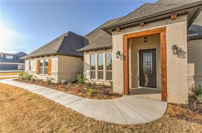 Godley Single Family Home For Sale: 8604 Tuscan Way
