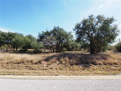 Brown County Residential Lots & Land For Sale: Lot669 Safe Harbor Drive