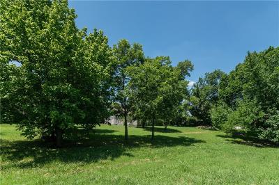 Frisco Residential Lots & Land For Sale: 9880 N County Road