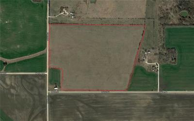 Grayson County Commercial Lots & Land For Sale: 877 Melton Road