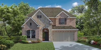 Argyle Single Family Home For Sale: 1216 8th Street