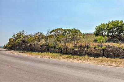 Brock Residential Lots & Land For Sale: 52 Pinnacle Point